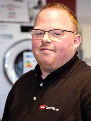 Jörg Ockenfels