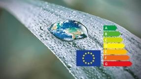 Das neue EU Energielabel
